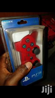 Ps3 Pad Original | Video Game Consoles for sale in Central Region, Kampala