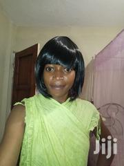 Short Bob Straight Wig | Hair Beauty for sale in Central Region, Kampala