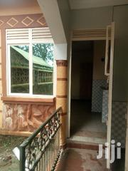 Single Room Self Contained Is Available for Rent at Kireka   Houses & Apartments For Rent for sale in Central Region, Kampala