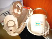 Baby Basin Package /Kids Basin | Baby & Child Care for sale in Central Region, Kampala