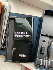 Samsung Galaxy Note 9 512 GB | Mobile Phones for sale in Central Region, Kampala