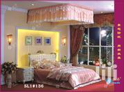 Remote Control Mosquito Net | Home Accessories for sale in Central Region, Kampala