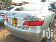 New Toyota Premio 2008 Silver | Cars for sale in Central Region, Kampala