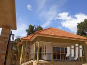 House For Sale 4 Bedrooms In Kira | Houses & Apartments For Sale for sale in Central Region, Kampala