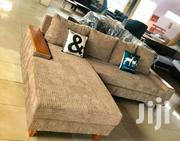 Olvis Sofas Order Now and Get in Six Days | Furniture for sale in Central Region, Kampala