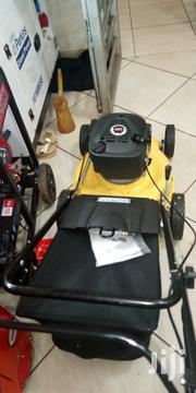 Brand New Lawn Moar | Electrical Tools for sale in Central Region, Kampala