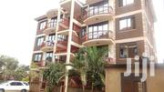 A Two Bedrooms Apartment For Rent In Kiwatule | Houses & Apartments For Rent for sale in Central Region, Kampala