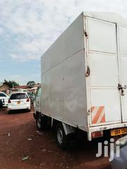 Toyota Townace 1997 White | Trucks & Trailers for sale in Central Region, Kampala