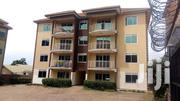 Najeera Two Bedrooms For Rent | Houses & Apartments For Rent for sale in Central Region, Kampala