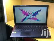 Laptop Asus X550LA 12GB Intel Core i5 SSHD (Hybrid) 1T | Laptops & Computers for sale in Central Region, Kampala