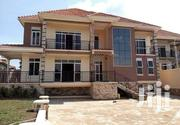 Great 4bedroom Mansionette in Najjera Kira at 800M | Houses & Apartments For Sale for sale in Central Region, Kampala