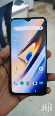 OnePlus 6T McLaren Edition 128 GB Black | Mobile Phones for sale in Central Region, Kampala