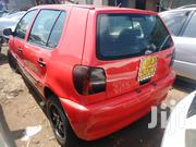 Volkswagen Polo 1997 | Cars for sale in Central Region, Kampala