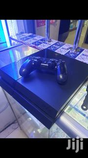 Used PS 4 Chipped With 10 Games | Video Game Consoles for sale in Central Region, Kampala
