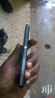 Sony Xperia GX SO-04D 16 GB Black   Mobile Phones for sale in Central Region, Kampala