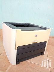 HP Laser Jet 1320 | Computer Accessories  for sale in Central Region, Kampala