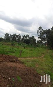 50-100ft Plots for Sale at Mpererwe Namere | Land & Plots For Sale for sale in Central Region, Kampala