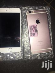 Apple iPhone 6s 16 GB Gold | Mobile Phones for sale in Central Region, Kampala
