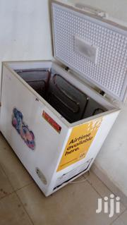 Deep Freezer | Store Equipment for sale in Western Region, Mbarara