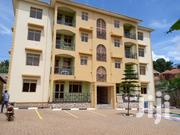 Apartiment One Bedroom for Rent at 350k Kisaasi .   Houses & Apartments For Rent for sale in Central Region, Kampala