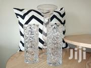 Tall Glass Vases | Home Accessories for sale in Central Region, Kampala