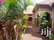 Kisaasi Two Bedroom House for Rent at 400k. | Houses & Apartments For Rent for sale in Central Region, Kampala