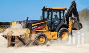 Construction Machine | Heavy Equipments for sale in Central Region, Kampala