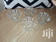 Tea Light Candle Holders | Home Accessories for sale in Central Region, Kampala