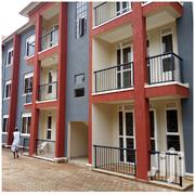 One Bedroom Apartment In Ntinda For Rent   Houses & Apartments For Rent for sale in Central Region, Kampala