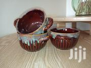Soup Bowls | Kitchen & Dining for sale in Central Region, Kampala