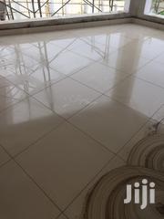 Tile Contractor | Building Materials for sale in Central Region, Kampala