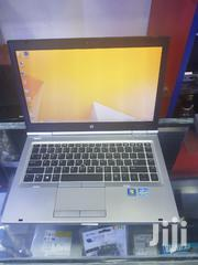 Laptop HP EliteBook 8560P 4GB Intel Core i5 HDD 500GB | Laptops & Computers for sale in Central Region, Kampala