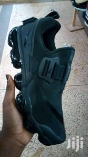 Nike Shoe Black | Shoes for sale in Central Region, Kampala