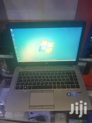 Laptop HP EliteBook 840 G3 4GB Intel Core i5 HDD 500GB | Laptops & Computers for sale in Central Region, Kampala