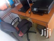 Office Table/Work Table   Furniture for sale in Central Region, Kampala