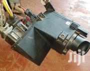 W210 Light Switch   Vehicle Parts & Accessories for sale in Central Region, Kampala