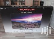 Thomson 65UZ7866 164cm 65 Inch 3D Ultra HD 4K LED Smart | TV & DVD Equipment for sale in Central Region, Kampala