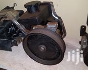 M271 Power Steering | Vehicle Parts & Accessories for sale in Central Region, Kampala
