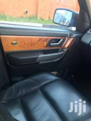 Range Rover Car In Good Shap And Condition | Cars for sale in Central Region, Kampala