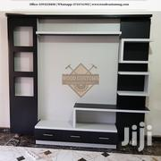 Tv, Unit Inbuilt | Furniture for sale in Central Region, Kampala