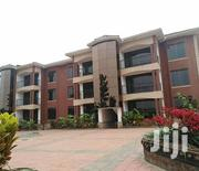Ntinda 2bedroom Apartments for Rent at Only 600k | Houses & Apartments For Rent for sale in Central Region, Kampala