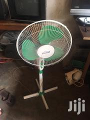 Fan for Sale | Home Appliances for sale in Central Region, Kampala