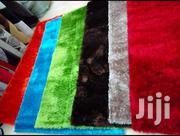 Modern Soft Carpets 170*120 | Home Accessories for sale in Central Region, Kampala