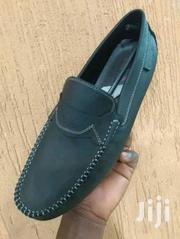 Mocassin Shoes | Shoes for sale in Central Region, Kampala