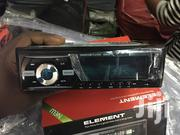 Usb Player Simple Car Radio | Vehicle Parts & Accessories for sale in Central Region, Kampala