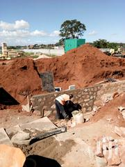 For All Your Construction Needs, Geotechnical Works | Building Materials for sale in Central Region, Wakiso