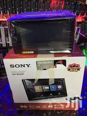 Sony The Legit Car Stereo | Vehicle Parts & Accessories for sale in Central Region, Kampala