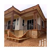 Kansanga Sitting Room And Abedroom Double Self Contained House | Houses & Apartments For Rent for sale in Central Region, Kampala