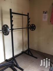 Gym Machines | Sports Equipment for sale in Western Region, Mbarara