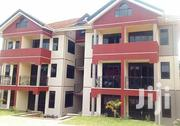 Kiwatule 2bedroom Apartment for Rent at Only 600k Per Month | Houses & Apartments For Rent for sale in Central Region, Kampala
